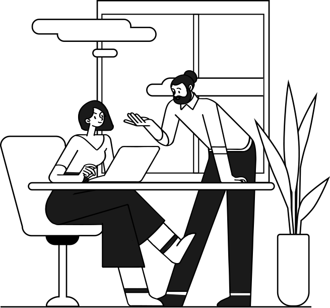 https://www.groupteamwork.com/wp-content/uploads/2020/09/image_illustrations_04.png