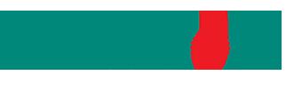 Group Teamwork | Leading PublicRelations (PR) Agency in India|PR Firm in Delhi