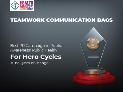 https://www.groupteamwork.com/wp-content/uploads/2021/07/Awards-banner-03.jpg