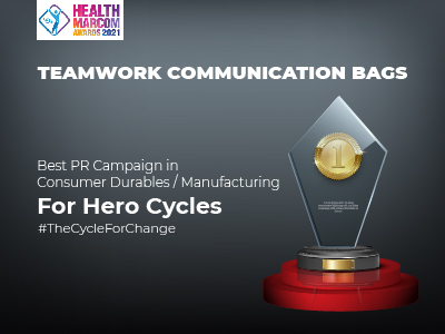 https://www.groupteamwork.com/wp-content/uploads/2021/07/Awards-banner-04.jpg