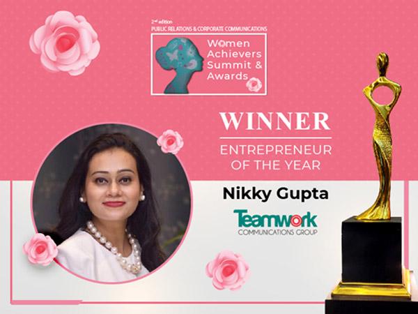 https://www.groupteamwork.com/wp-content/uploads/2021/07/Women-achievers-summit-and-awards-2021.jpg