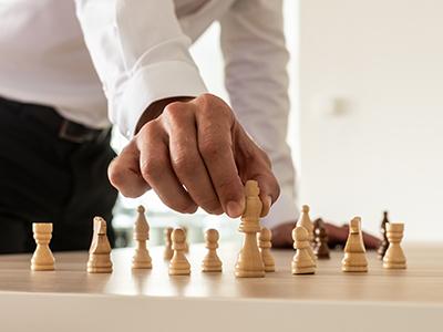 https://www.groupteamwork.com/wp-content/uploads/2021/08/Strategic-Consulting.jpg