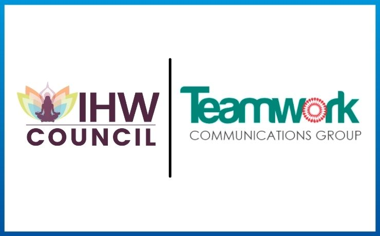 https://www.groupteamwork.com/wp-content/uploads/2021/08/Teamwork-Communications-IHW-Council-partner-to-form-'Covid-19-Care-Alliance-for-Journalists-1.jpg