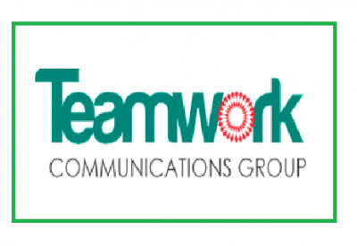 https://www.groupteamwork.com/wp-content/uploads/2021/08/work.png.jpg
